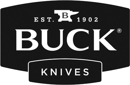 Boutique Buck Knives